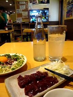 20120624元咲(その19)