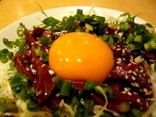 20120624元咲(その20)