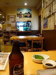 20120624元咲(その26)