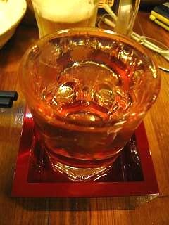20120702某居酒屋(その14)