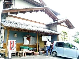 20120705阿部(その1)