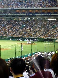 20120706東京ドーム(その5)