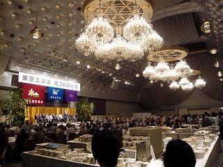 20120707東京玉翠会(その3)