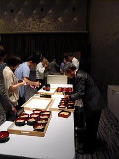 20120707東京玉翠会(その6)
