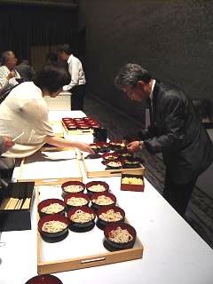 20120707東京玉翠会(その7)