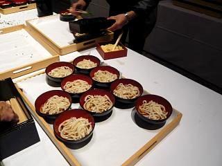 20120707東京玉翠会(その8)
