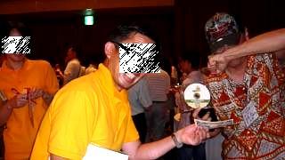 20120707東京玉翠会(その11)