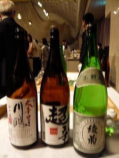 20120707東京玉翠会(その16)