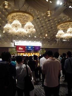 20120707東京玉翠会(その18)