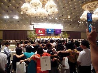 20120707東京玉翠会(その19)