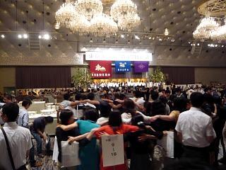 20120707東京玉翠会(その20)