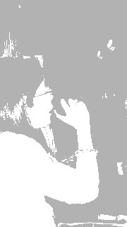 20120707べろ(その1)
