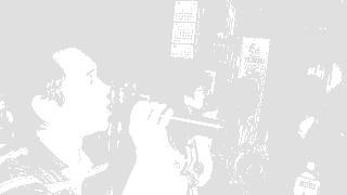 20120707べろ(その2)