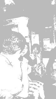 20120707べろ(その3)