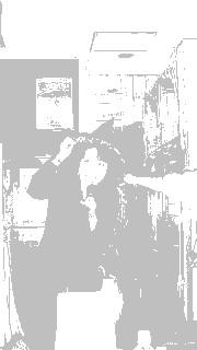20120707べろ(その5)