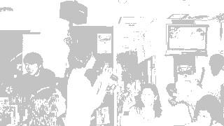 20120707べろ(その7)