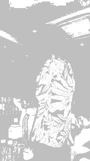 20120707べろ(その8)