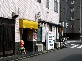 20120708さぬ散歩(その5)