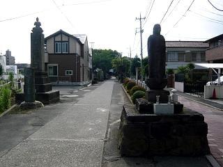 20120708さぬ散歩(その7)