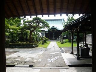 20120708さぬ散歩(その10)