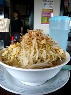 20120721麺湯一(その2)