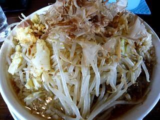 20120721麺湯一(その3)