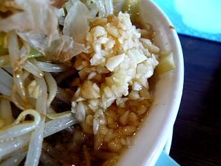 20120721麺湯一(その4)