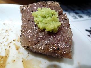 20120817肉酒場(その6)