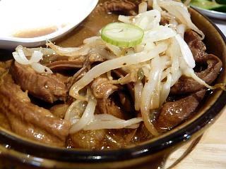 20120817肉酒場(その7)