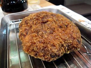 20120817肉酒場(その10)