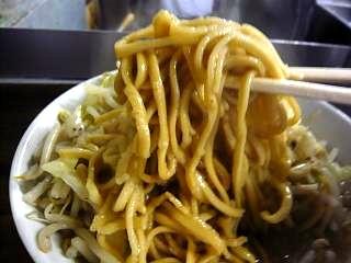 20120818凛大井町店(その6)