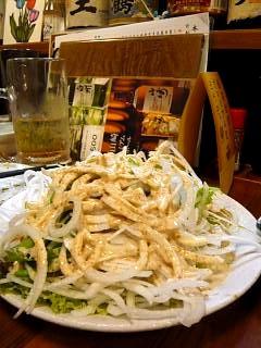 20120821某居酒屋(その10)