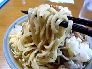 20120826家二郎(その7)