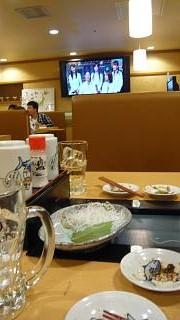 20120828魚河岸寿司(その5)