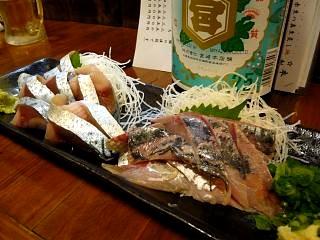20120905某居酒屋(その2)