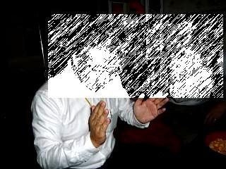 20120906べろ(その2)