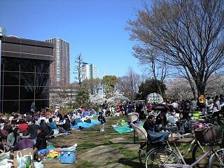 20120408平和公園(その3)