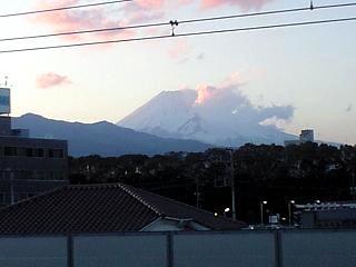 20120406富士山