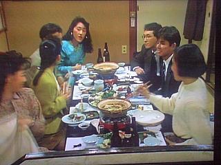 20120402東京ラブストーリー(その2)