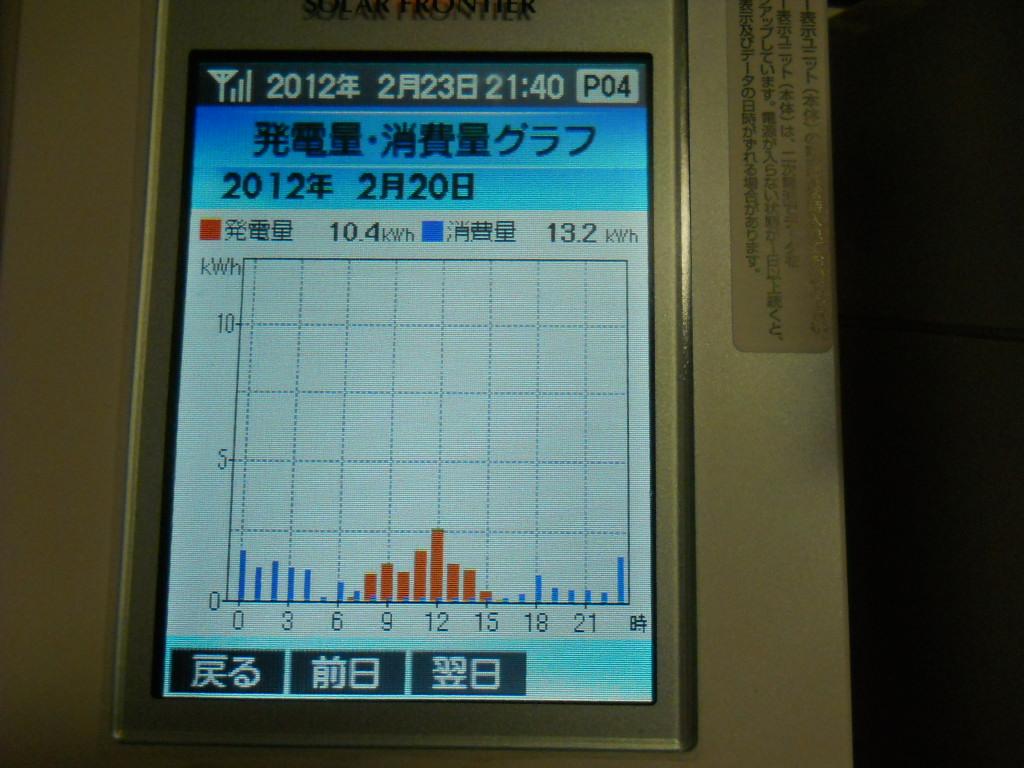 DSCN9747.jpg
