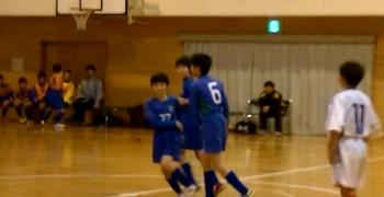 Baidu IME_2013-12-6_13-13-41