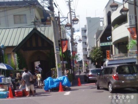 ghost_omiya.jpg