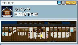 11_20100328114444.jpg