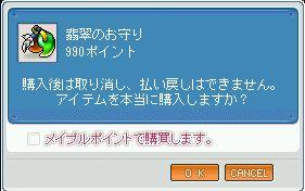 12_20100329200514.jpg