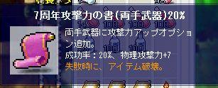13_20100827154825.jpg