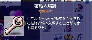14_20100621210155.jpg