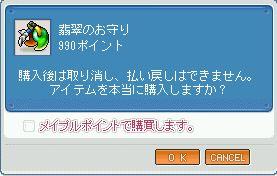 2_20100311182908.jpg