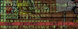 2_20100730165606.jpg