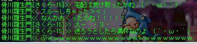 3_20100827151241.jpg