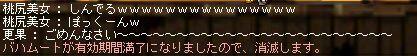 4_20100626181100.jpg